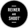 Reiner And Shoot